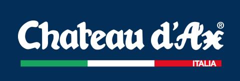 Chateau d'Ax Plan de Campagne